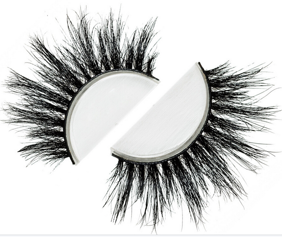Online Get Cheap Mink Lashes -Aliexpress.com | Alibaba Group