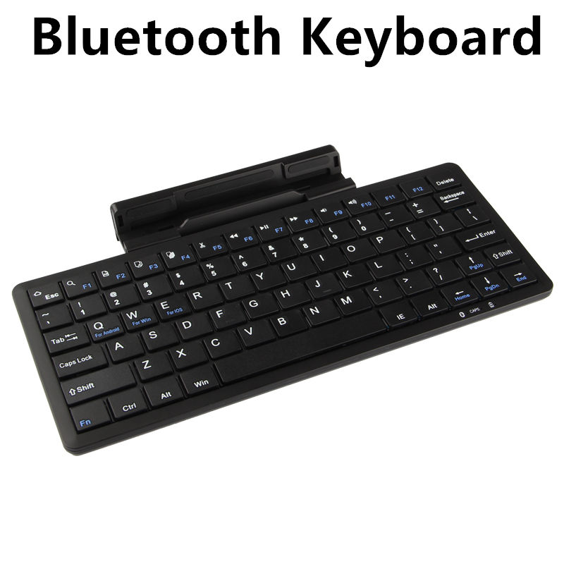 Bluetooth Keyboard For Lenovo MIIX 310 320 325 10.1 Tablet PC Wireless keyboard Miix310 miix210 miix325 miix 320 Stand Case планшетный компьютер windows lenovo ideapad miix 310 10icr 80sg00a9rk