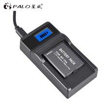 BP 70A EA BP70A аккумулятор BP70A IABP70A для SAMSUNG AQ100, DV150F, ES65, ES67, ES70, ES71, ES73, ES74, ES75, ES80, MV800 ES90