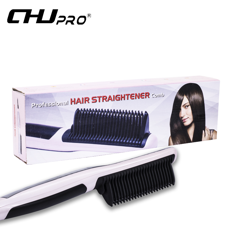 Professional Hair Dryer Brush Electric Hair Blow Dryer Brush Hot Air Hair Curls Comb Hair Style Cepillos para el cabello high quality scalp massage comb 3 color mixed hair hair curls comb send elders the best gifts health care tools