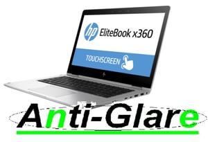 2 шт. антибликовое защитное покрытие для экрана фильтр для 13,3