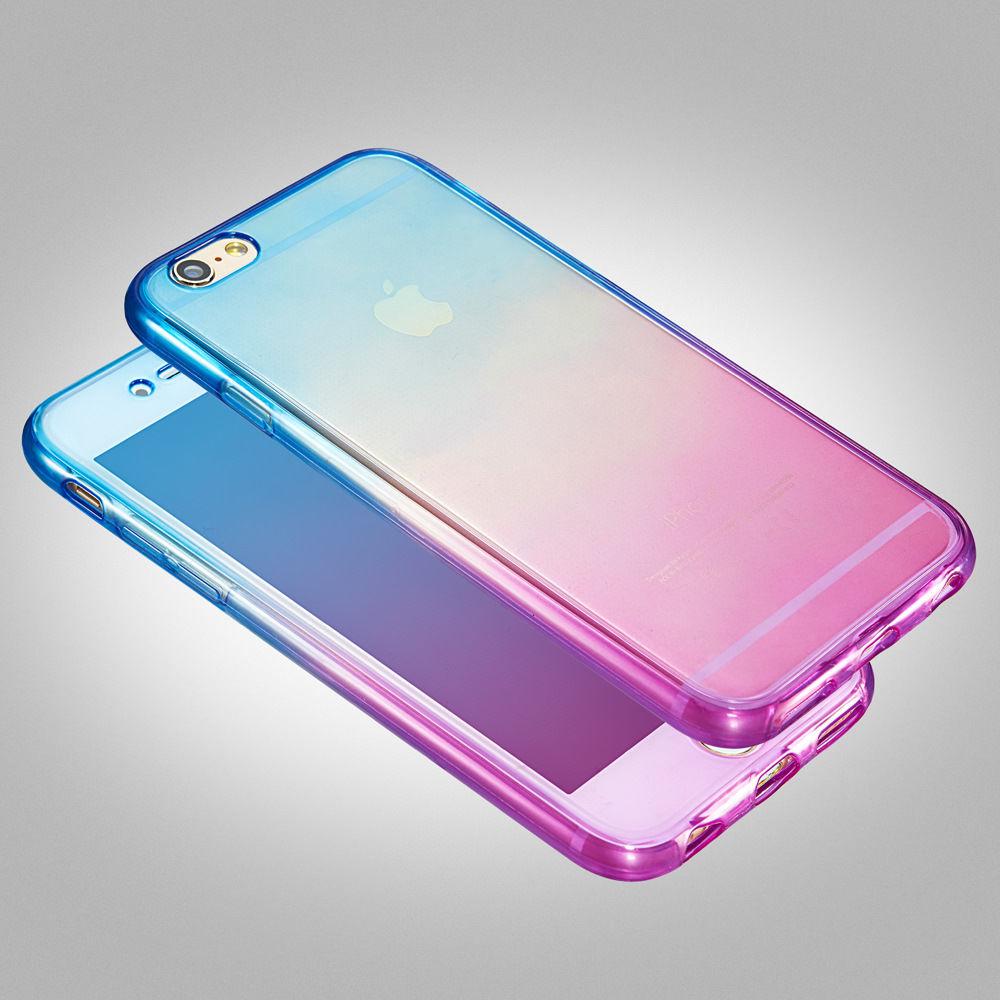 carcasa 360 iphone 6 plus