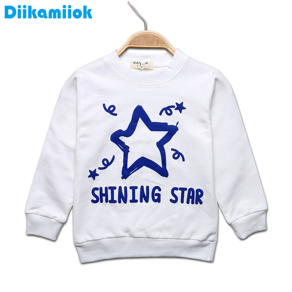 2017-Spring-Baby-long-sleeve-t-shirt-for-boys-letter-star-pattern-girls-shirts-kids-children-clothing-tops-tees-autumn-7-24M-3