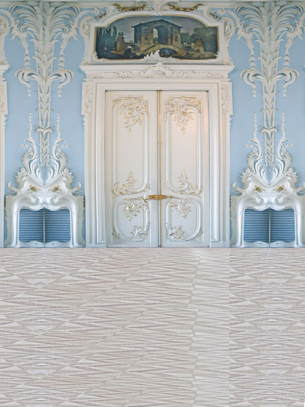 European Interior Wedding Photography Backdrops Door Photo Foudo Wooden Pattern Floor Wall Carved Background for Foud Studio-in Background from Consumer ... & European Interior Wedding Photography Backdrops Door Photo Foudo ...