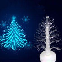 Fiber Kerstboom-Koop Goedkope Fiber Kerstboom loten van Chinese ...