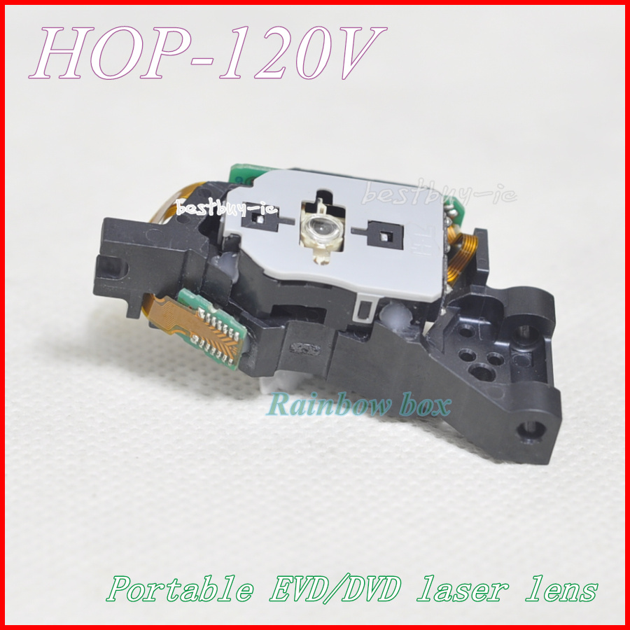 5pcs / Lot HOP-120V / HOP-1200 / 120V evd dvd optički podizači - Kućni audio i video