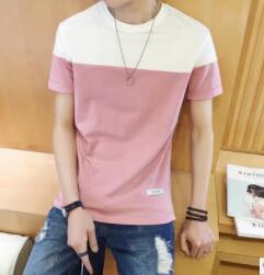 8d339b1683 top 9 most popular camiseta mangas pretas ideas and get free ...