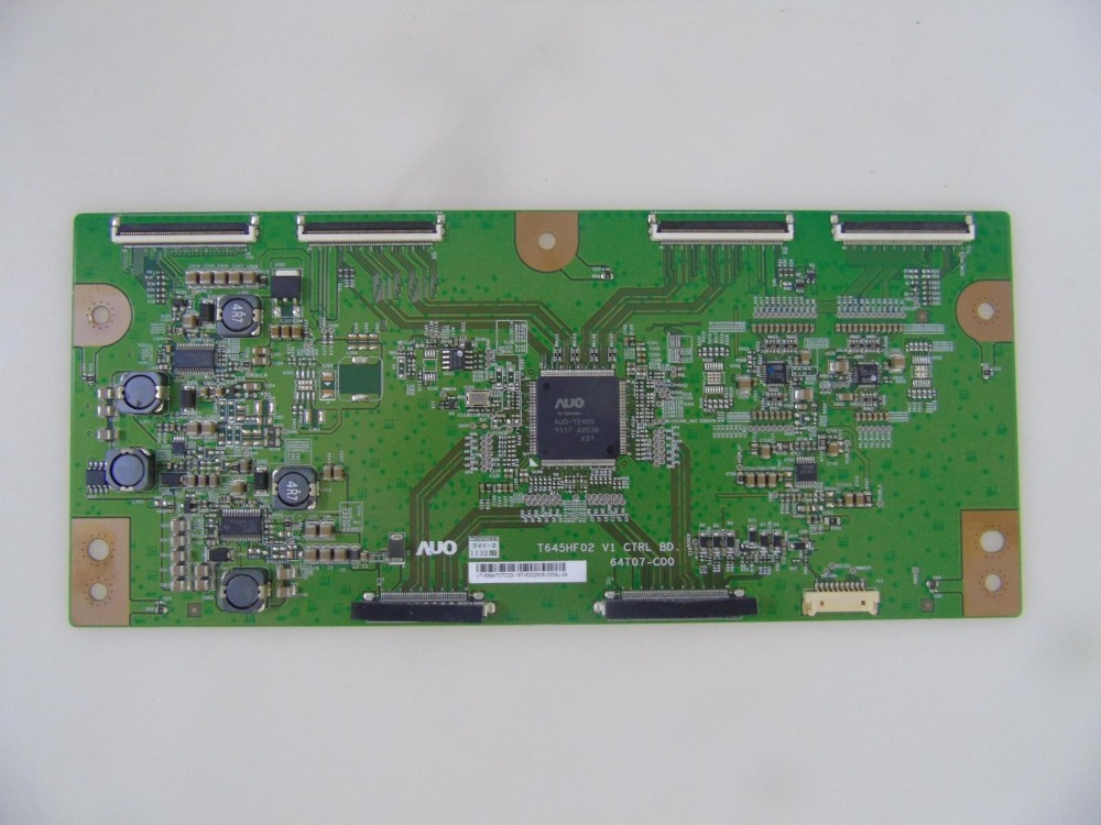 T645HF02 64T07-C00 Good Working Tested