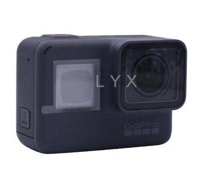 GoPro Hero 5 Edição Preta Câmera Filmadora Ação + Bateria