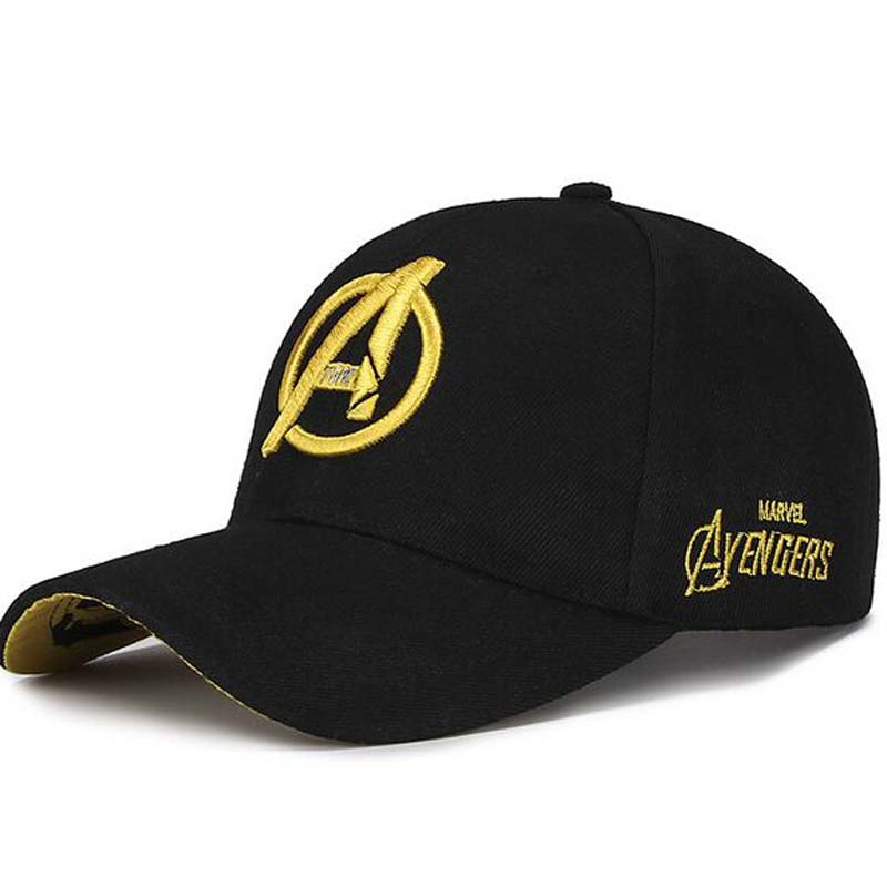 XEONGKVI Three-dimensional Embroidery Letters Baseball Cap Spring Autumn Brand Snapback Cotton Hats For Women And Men Casquette