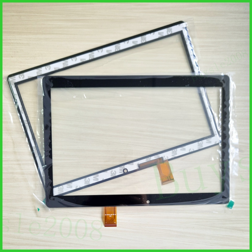 For 4GOOd Light AT300 Tablet Capacitive Touch Screen 10.1 inch PC Touch Panel Digitizer Glass MID Sensor Free Shipping for navon platinum 10 3g tablet capacitive touch screen 10 1 inch pc touch panel digitizer glass mid sensor free shipping