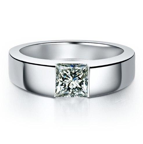 Male diamond rings online shoppingthe world largest male diamond