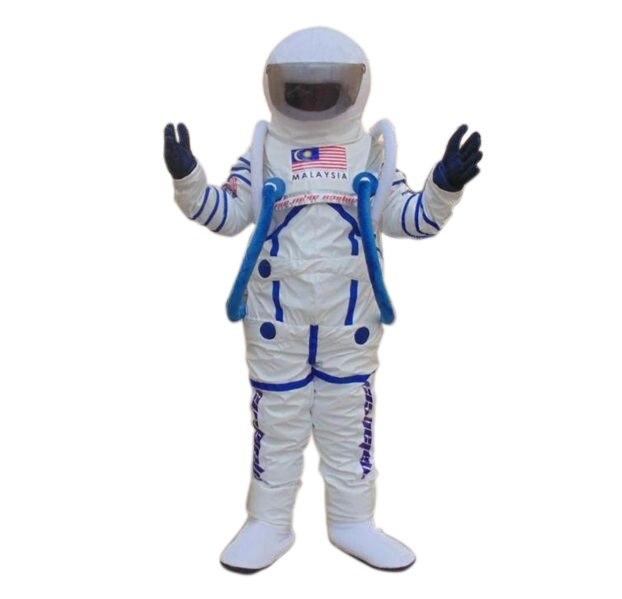space suit cheap - photo #8