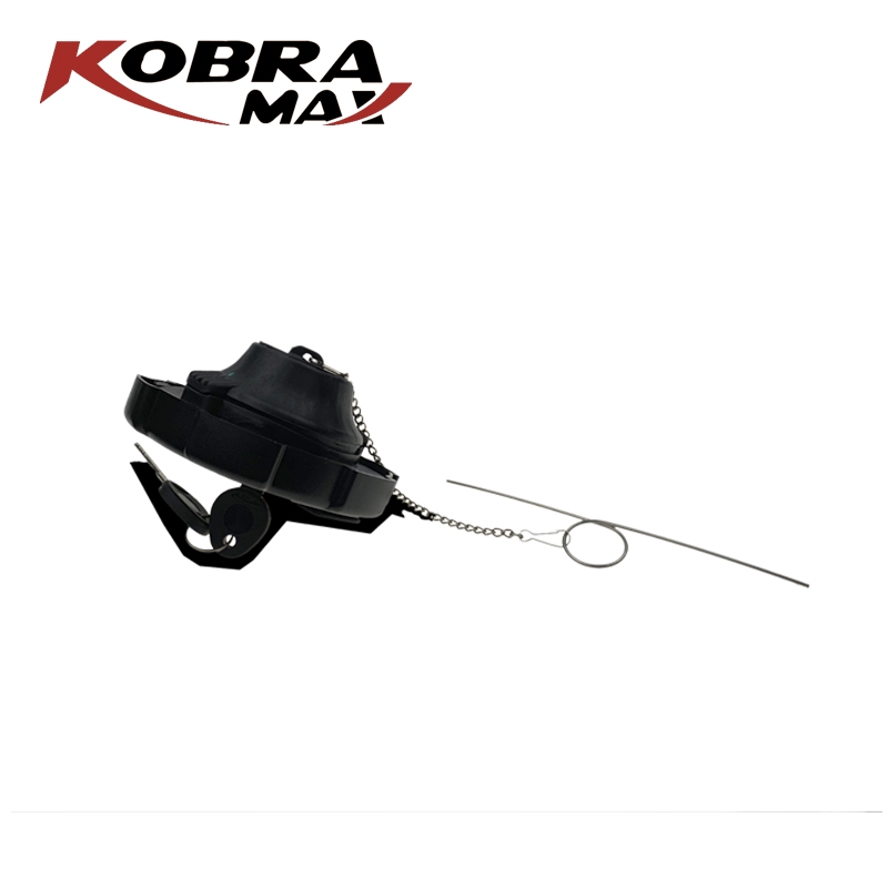 Image 3 - High Quality KOBRAMAX Car Accessories Fuel Pipe Cap 5001834430-in Tank Covers from Automobiles & Motorcycles