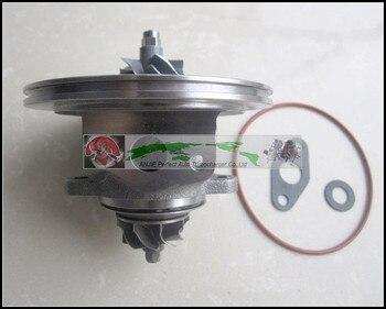 Gratis Schip Turbo Cartridge CHRETIEN KP35 18 54359880018 54359700018 55202637 Voor FIAT Qubo Panda Punto 3 500 05-
