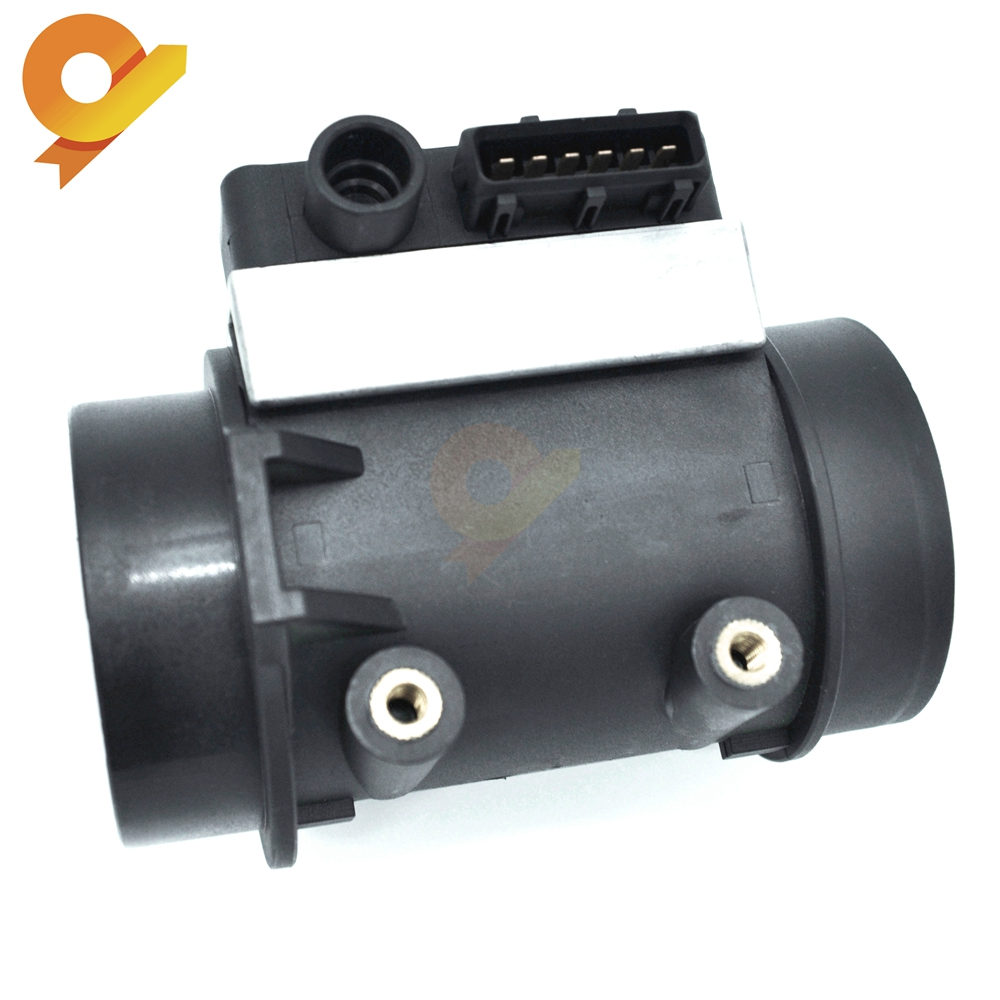 0280212014 0986280108 7591183 8823239 Mass Air Flow Meter Sensor MAF For Saab 900 9000 1990-1994 2.0L 2.1L  2.3L 2.5L 3.0L0280212014 0986280108 7591183 8823239 Mass Air Flow Meter Sensor MAF For Saab 900 9000 1990-1994 2.0L 2.1L  2.3L 2.5L 3.0L