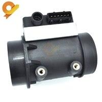 0280212014 0986280108 7591183 8823239 Mass Air Flow Meter Sensor MAF For Saab 900 9000 1990 1994 2.0L 2.1L 2.3L 2.5L 3.0L