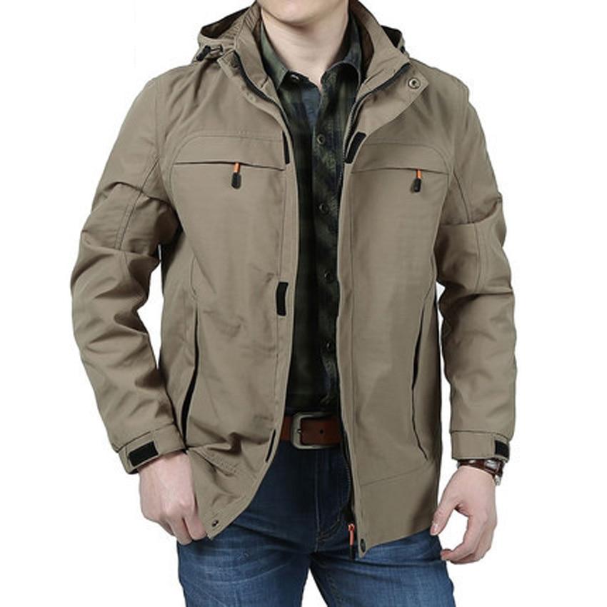 Popular Nylon Rain Jacket-Buy Cheap Nylon Rain Jacket lots from ...