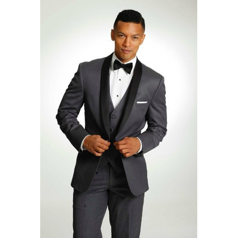 Compra cheap mens vest y disfruta del envío gratuito en AliExpress.com 2025d89da73