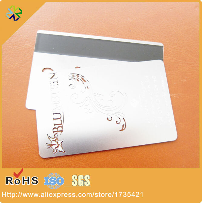 Online Get Cheap Magnetic Business Cards -Aliexpress.com | Alibaba ...