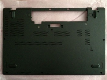 New Original for For Lenovo Thinkpad T550 W550s Lower Case Bottom Base Cover Housing 00JT431