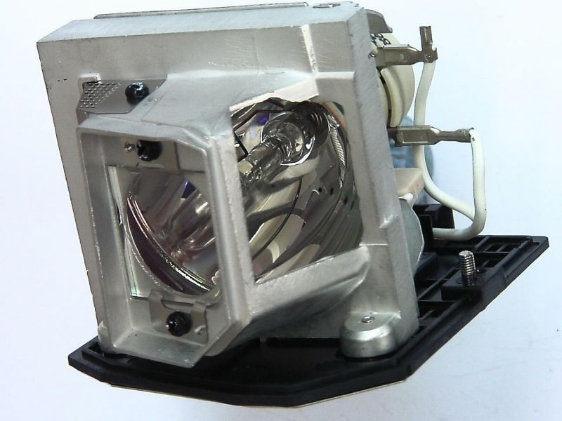 Projector Lamp Bulb BL-FU240A SP.8RU01GC01 for OPTOMA HD25 DH1011 EH300 HD131X HD2500 HD30 with housing цена
