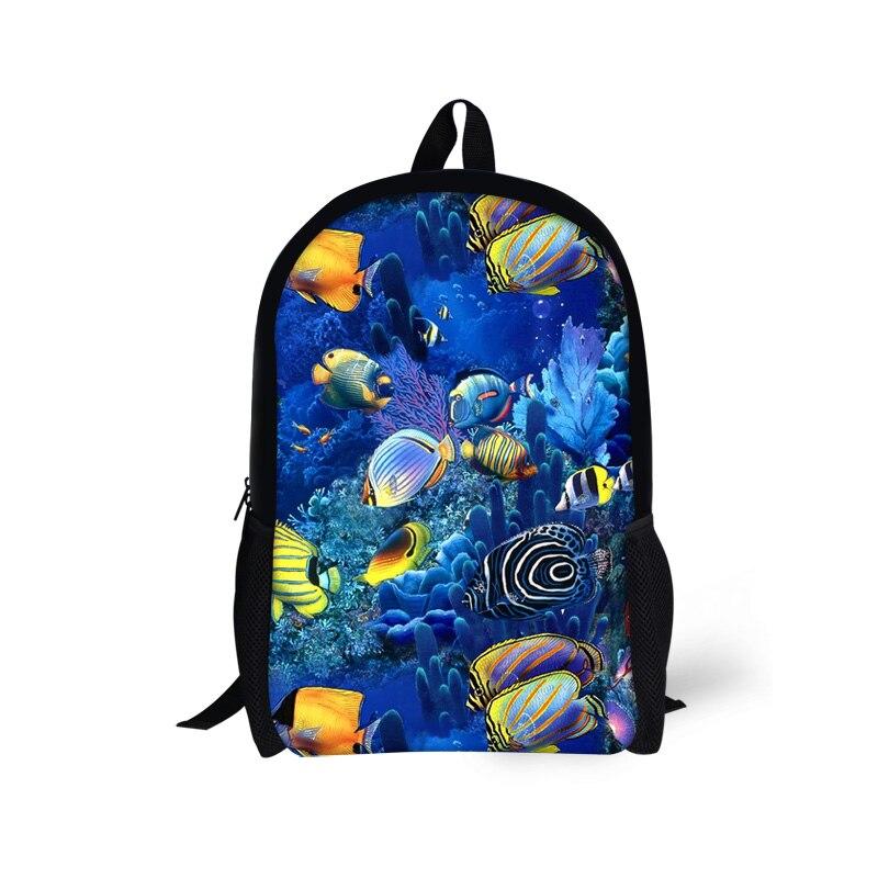 577a48ebf7fc Элегантный дизайн детские школьные Рюкзаки бренд рюкзак для подростка Обувь  для девочек Обувь для мальчиков finsh