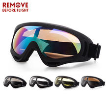 Motocross Goggles Glasses gafas moto MX Off Road Dirt Bike oculos Motorcycle Helmets Goggles Ski Goggles For men women leshp vintage motocross goggles glasses cycling eye ware mx off road ski helmets goggles with adjustable elastic strap