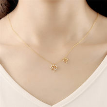 Canner Tree of Life จี้สร้อยคอ Choker Collier 925(China)