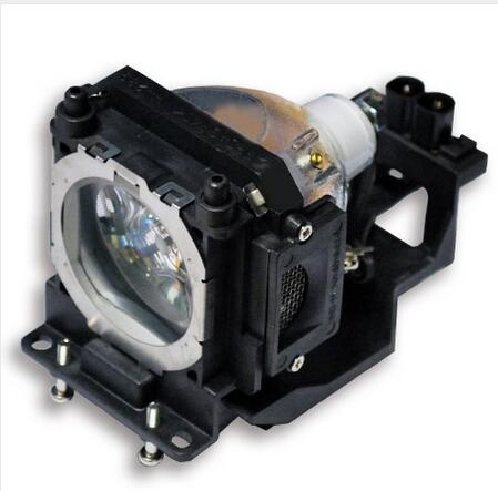 Replacement Projector Lamp POA-LMP94 for SANYO PLV-Z5 / PLV-Z4 / PLV-Z60 / PLV-Z5BK Projectors трусики anais kami xl