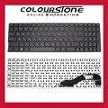Россия Черный клавиатура для Ноутбука для ASUS X554 X540 клавиатура Ноутбука РОССИИ Черный