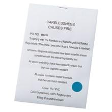 Garment wash 1000pcs/lot label/care label/garment printed tag/washing label 1000pcs/lot 1000pcs lot bc549c