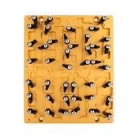 Универсальный 190*230 мм ЧПУ машина микросхема брусок полировки формы для материнская плата для iphone ремонт