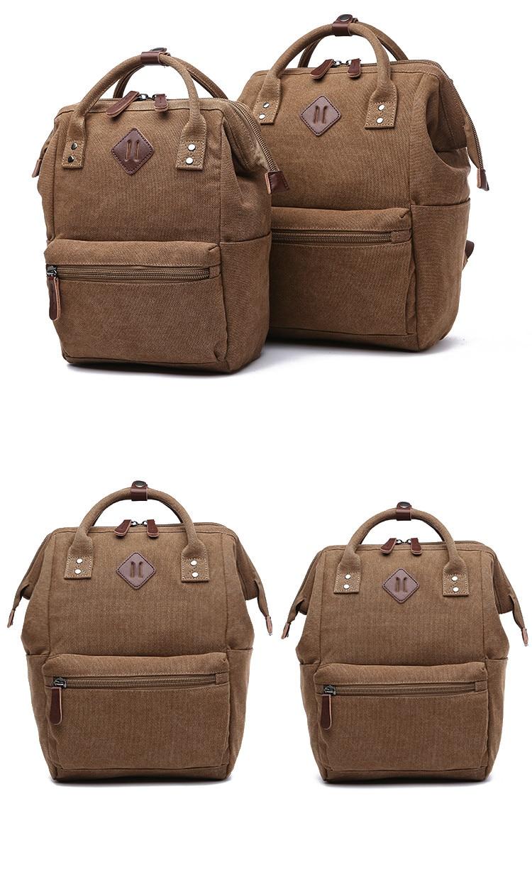 28backpacks for teenage girls