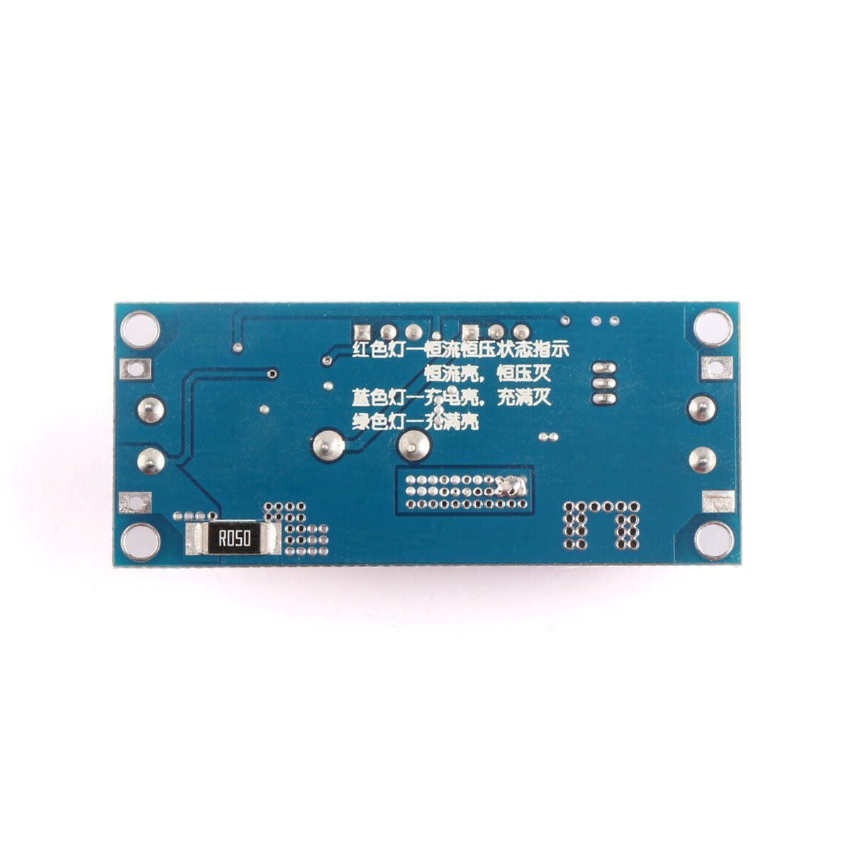 Xl4005 5a Led Driver Lithium Charger Cv Cc Buck Step Down Power Pfc Good Quality Integrated Circuit Chips For Sale Supply 4 38v T 125 36v In Circuits From Electronic Components Supplies On