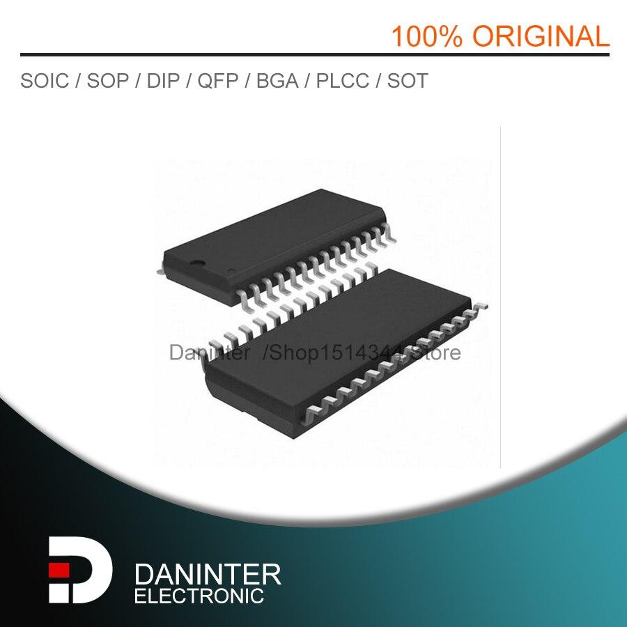 FR9887 50pcs TDA8024T S25FL064PIFS 24128C 10PCS aliexpress aliexpress v