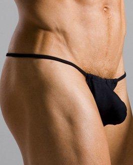 sexy men'sunder pant, sexy lingerie, men's pant, G-string, CS under pant