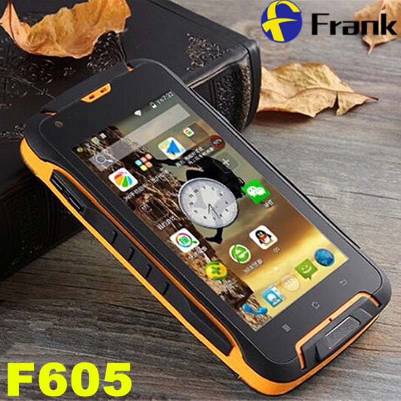 f605 цена