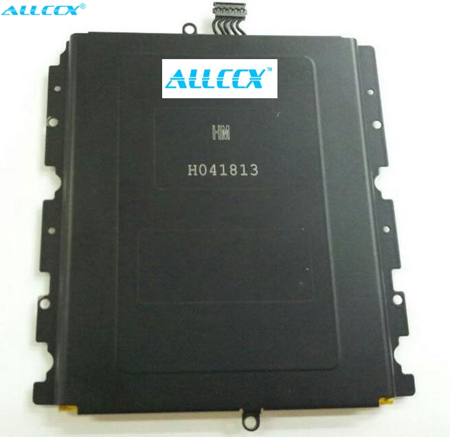 ALLCCX high quality mobile phone battery S214 for Gionee S214  with good quality and best price