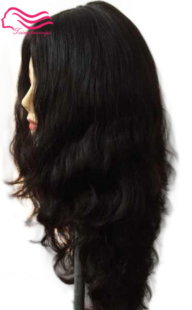 Finest European virgin hair slight wave jewish wig silk top kosher wig Best Sheitels free shipping