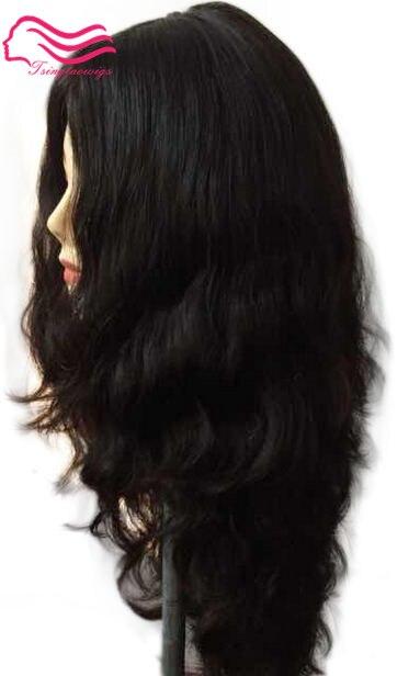 Melhores ligeira onda virgem do cabelo Europeu peruca judaica, top de seda peruca Melhor Sheitels kosher frete grátis