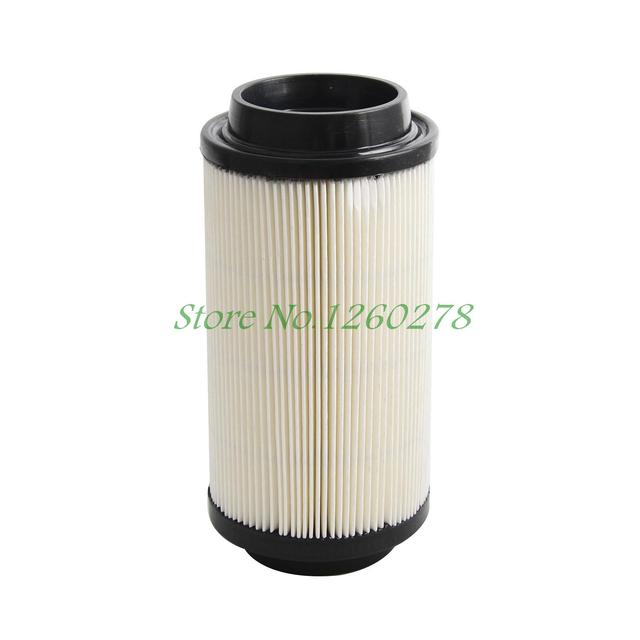 air filter for polaris sportsman 335 400 500 600 700 800 550 850 1000  magnum scrambler xp xpedition trail boss 325 330 #7080595