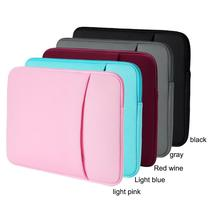 2019 New Brand Sleeve Case For Laptop 11