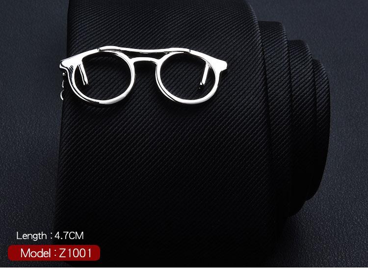 Z1001