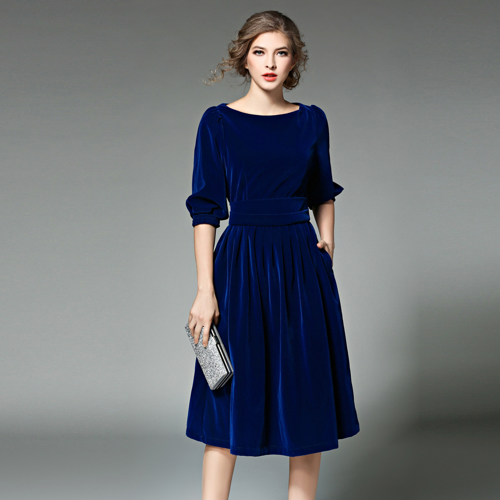 фото фасон платья для худых фото знаете, где