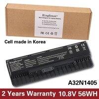 Original Quality New A32N1405 Laptop Battery For ASUS N551 N751 G551 G551J G551JK G771 GL551 GL771
