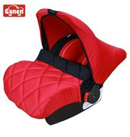 Portable Kids Basket Baby Car Seat Baby Car Basket Infant Car Seats Baby Stroller Car Safety