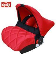 Portable Kids Basket Baby Car Seat Baby Car Basket Infant Car Seats Baby Stroller Car Safety