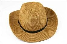 Unisex Cowboy Hat