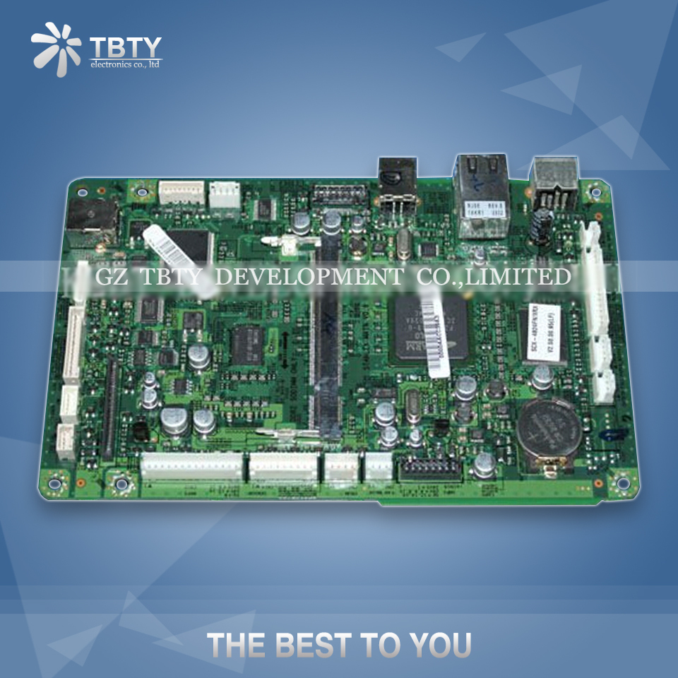 100% Test Main Board For Xerox  Phaser  3210 3220 3220N Formatter Board Mainboard On Sale free shipping main board for brother mfc 240c mfc 240 mfc 240c 240 formatter board mainboard on sale